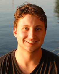 Matt Purdy