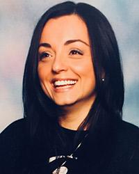 Paula photo