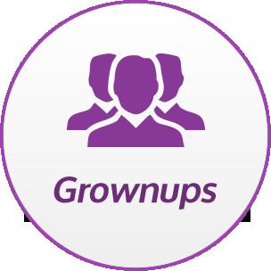 banner-grownups