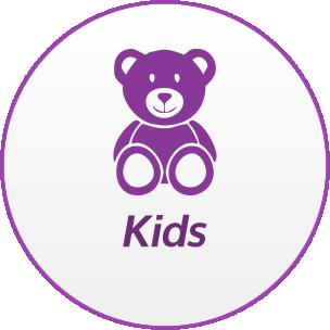 banner-kids
