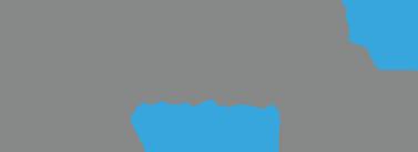 Inspire Life Chiropractic logo - Home