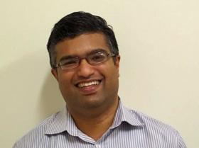 Dr Chandy Koruthu Geraldton Dentist
