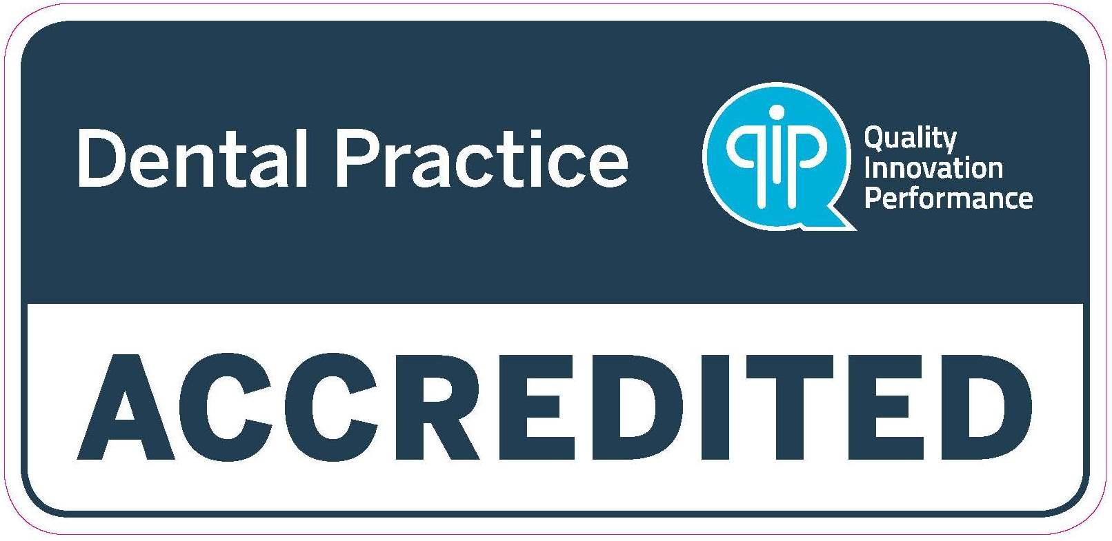 QIP Practice Geraldton