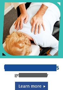 Chiropractic Techniques
