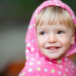 Pediatric Chiropractic Care-Dr. Nancy Elwartowski-Cooper