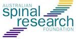 ASRF_logo