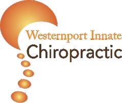 Westernport Innate Chiropractic logo - Home