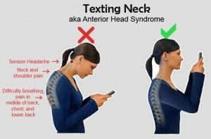 Text-neck-600x395