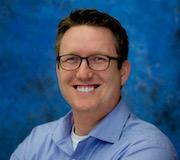 Dr. Ben Fonke