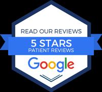 google-reviews-11-s