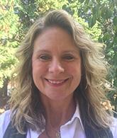 Janice Crimmins - Front Desk Manager