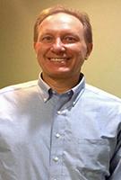 Dr. Paul Szwez