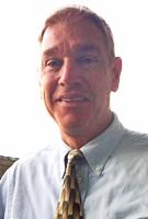 Dr. Robert Claflin