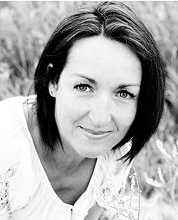 Winnipeg Chiropractor Dr. Anna Krzyzelewski