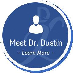 Meet Dr