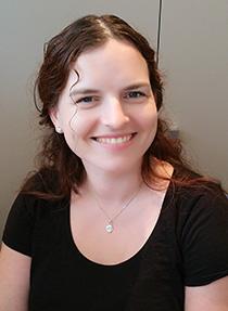 Meet Agnieszka at Optimal Dental Care in Bondi Junction