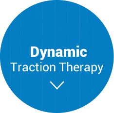Dynamic Traction Therapy