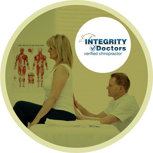 banner-integrity-doctors