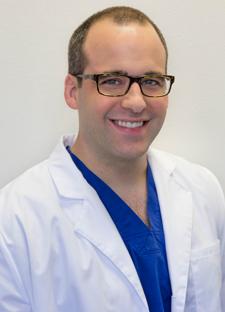 Dr.-Matt-Eggenberger