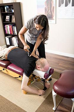 activator-chiropractor