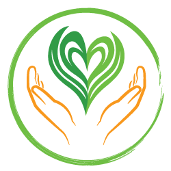 logo 2 2016
