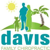 Davis Family Chiropractic
