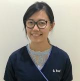 Dr-Zheng-small