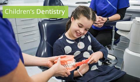 banner-children-dentistry-v4