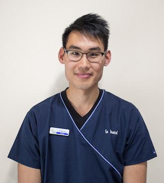 Dr Benjamin Luu, Dentist Gosnells