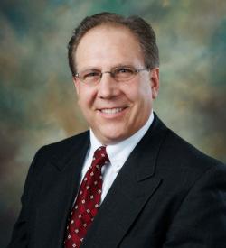 Fargo Chiropractor, Dr. Kevin Ihry