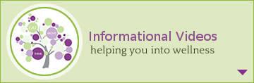 Informational Videos
