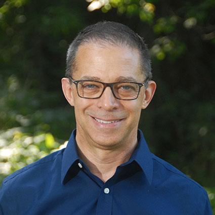 Chiropractor Maplewood, Dr. Greg Eastlund
