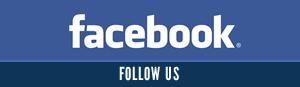 social-facebook-b