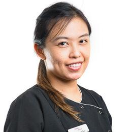 Dr-Cheryl-Tan