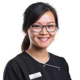 Dr-Stephanie-Kong
