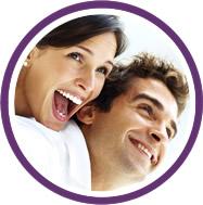 General and Restorative Dental Care in Carramar
