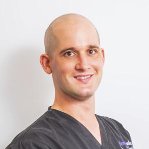 Dr Timothy Maxwell, Dentist Carramar