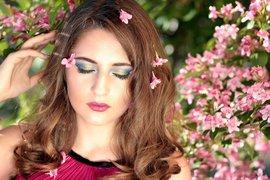Cosmetic Facial Injectables Carramar