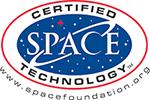 CertifiedTechnology150x100