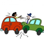 car-accident-cartoon-pictures-cliparts-co-niCB3f-clipart