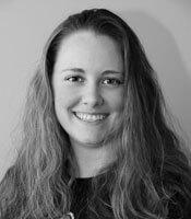 Damato Chiropractic Center Patient Care Coordinator, Amanda Kennedy