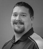 Chiropractor Newington, Dr. Wade A. Federspiel