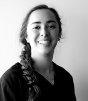Damato Chiropractic Center Chiropractic Assistant, Giovanna Montano