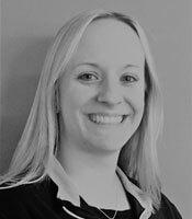 Damato Chiropractic Center Patient Care Coordinator, Holly Kaufmann