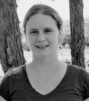 Damato Chiropractic Center Massage therapist, Priscilla Talbot