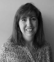 Damato Chiropractic Center Public Relations Coordinator, Tara Gumprecht