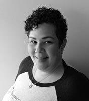 Damato Chiropractic Center Billing Manager, Yesenia Rodriguez