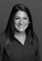Chiropractor Newington, Dr. Stephanie M. Kahler