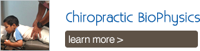Chiropractic BioPhysics