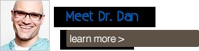Meet Dr. Dan